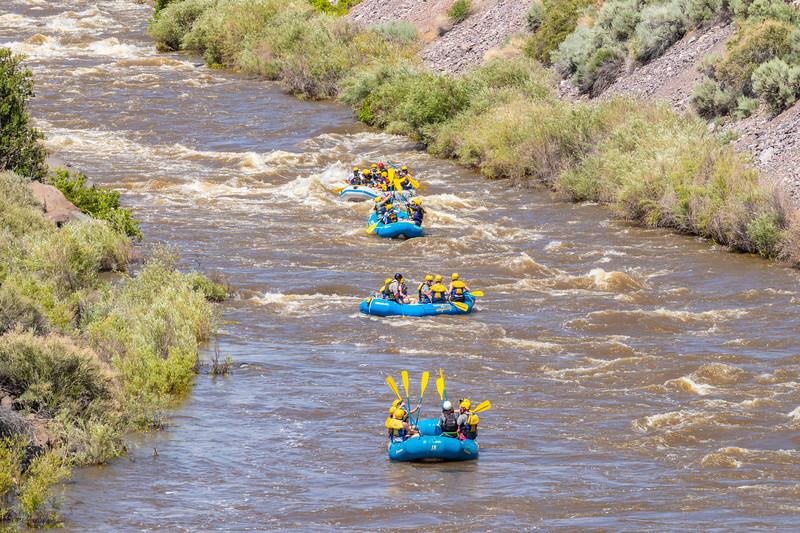 Kokopelli Rafting 06-25-2019_-280.jpg