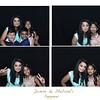 Jasmin & Malvind's Engagement