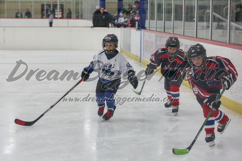 Blizzard Hockey 111719 7132.jpg