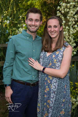 2017-06-18 Engagement Shots - Social Media