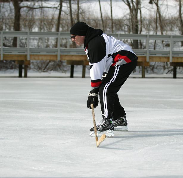 20140208_EMCphotography_PondHockeyCongersLakeNY-12.jpg