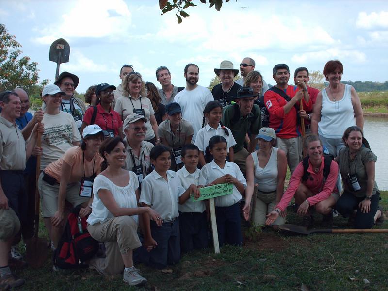 Costa Rica 266.jpg