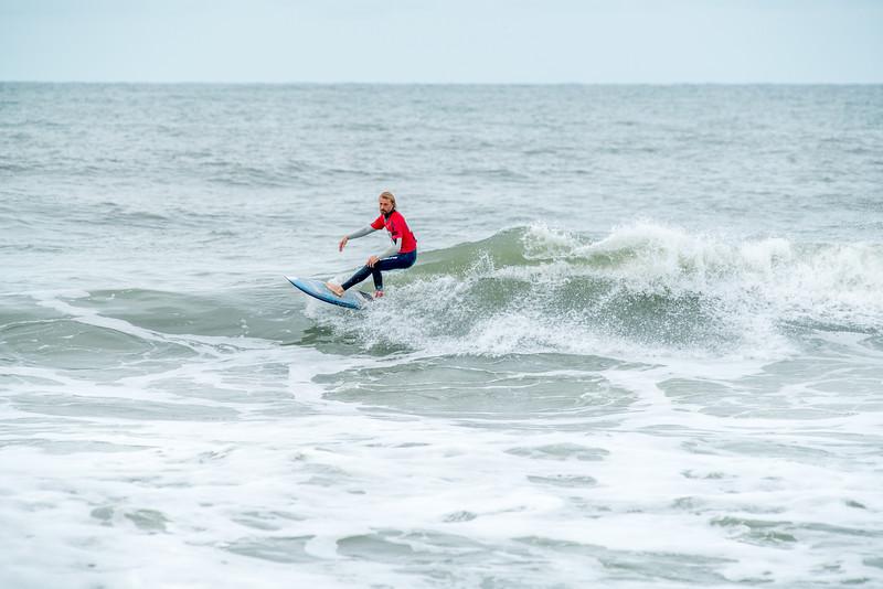 Surftour16-Heavy Agger-50.jpg