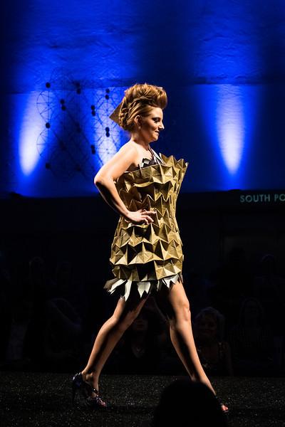 IIDA Couture 2014-347.jpg