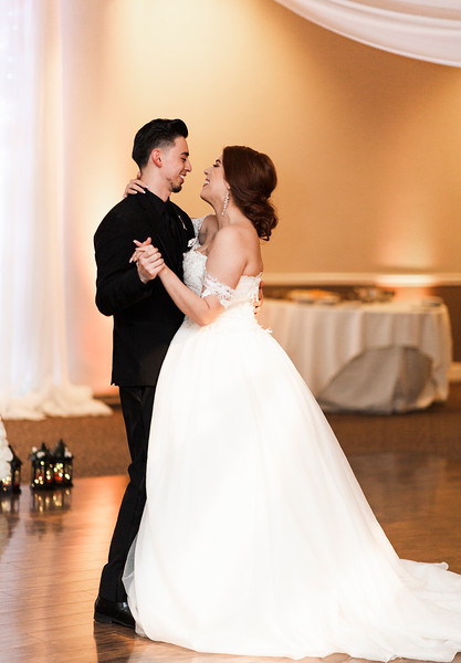 Alexandria Vail Photography Wedgewood Fresno Wedding Alexis   Dezmen766.jpg