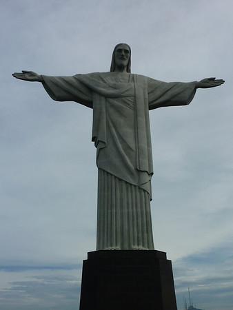 Brazil 2012