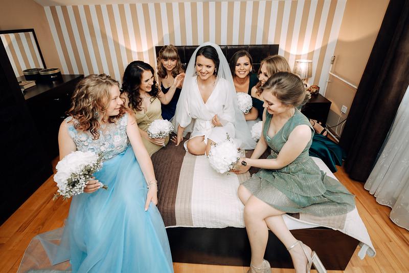 Wedding-0297.jpg