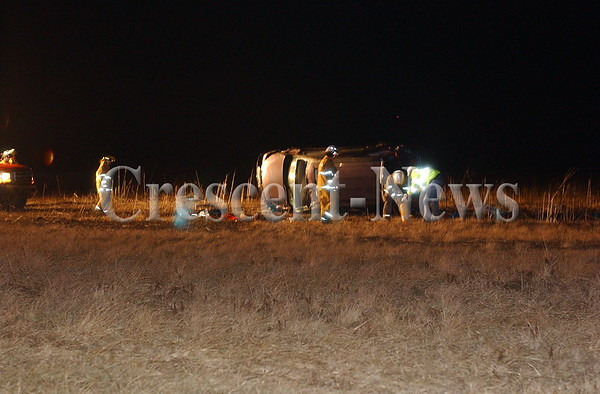 12-27-13 NEWS Defiance-Paulding Co. Line Rd. Accident