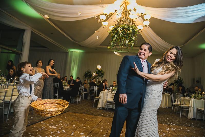 2017.12.28 - Mario & Lourdes's wedding (383).jpg