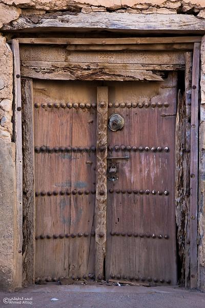 Omani door48- Oman.jpg