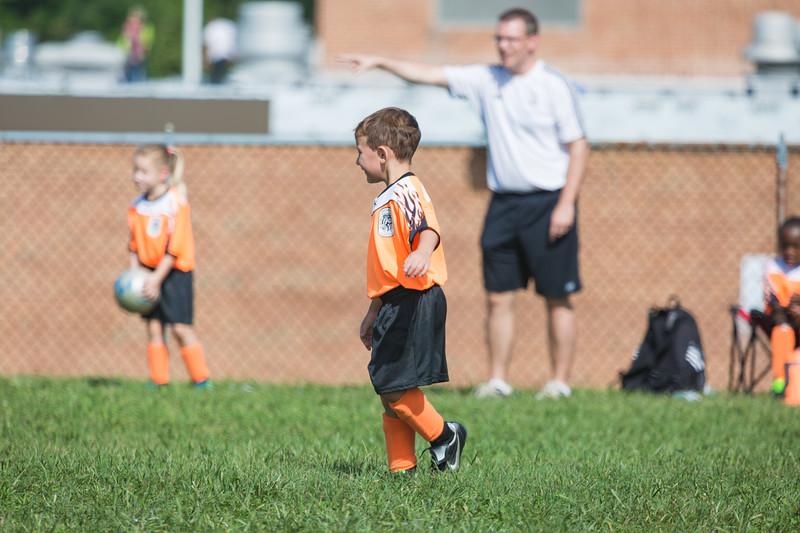 gabe fall soccer 2018 game 2-211.jpg