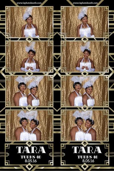 Insta-Snap-Photobooth_00086_2016__.jpg