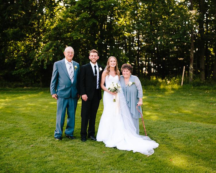 skylar_and_corey_tyoga_country_club_wedding_image-387.jpg