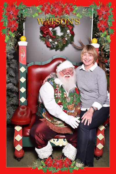 Watsons Santa 11_15-056.jpg