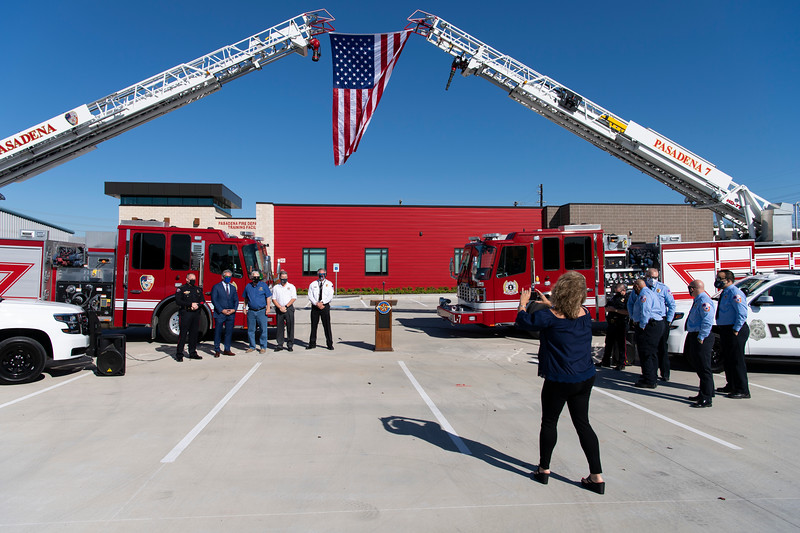Police and Fire Academy Ribbon Cutting_082.jpg