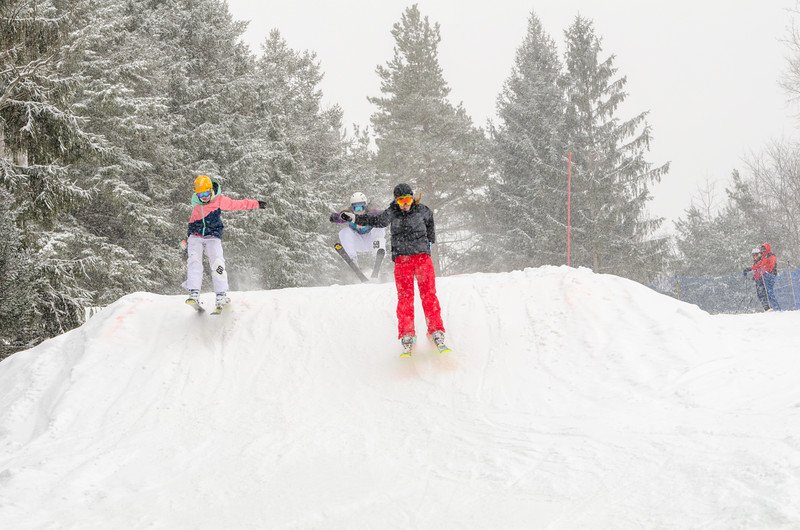 54th-Carnival-Snow-Trails-253.jpg