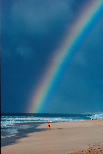 Rainbow Clean.jpg