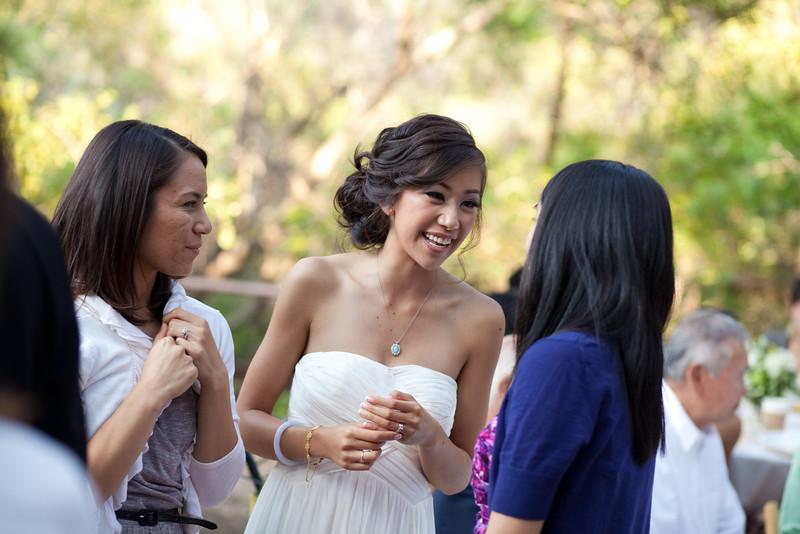 Lauren & Tyler Wedding-0662.jpg
