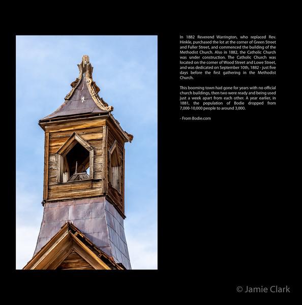 bodie Page 10.jpg