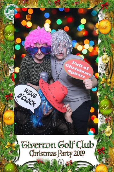 TGC Xmas Party 13 Dec-86.jpg