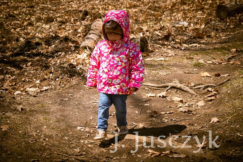Jusczyk2021-6239.jpg