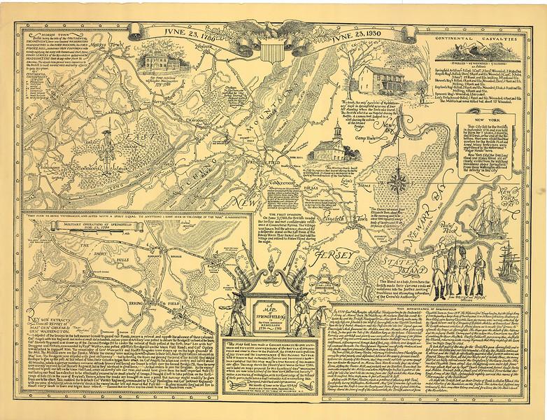 Springfield 1780 battle map .jpg