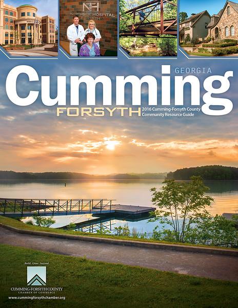 Cumming-Forsyth NCG 2016 - Cover (5).jpg