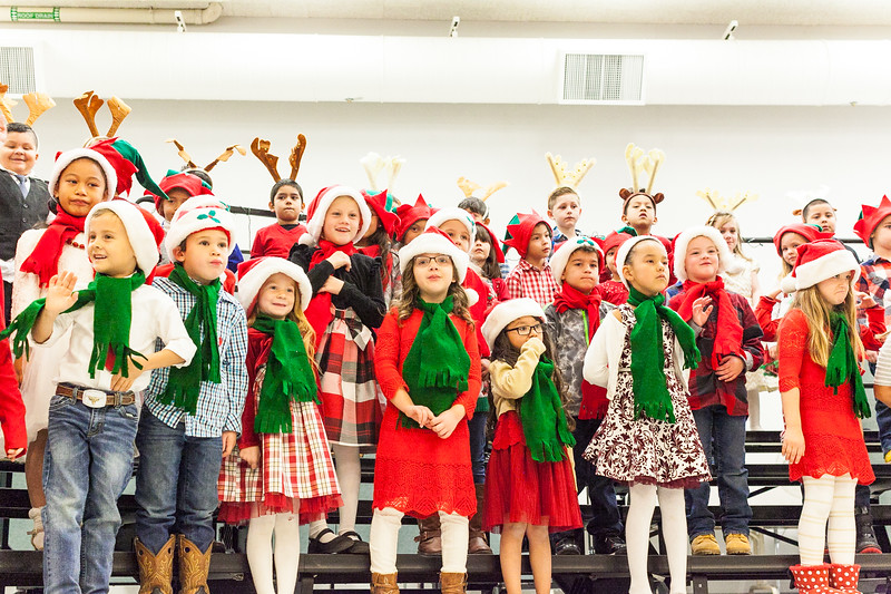 Christmas Kindergarten-4.jpg