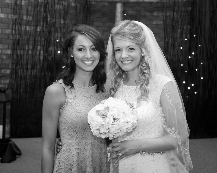 06_03_16_kelsey_wedding-5964.jpg