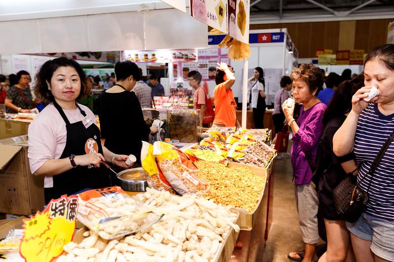 Exhibits-Inc-Food-Festival-2018-D1-230.jpg