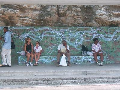 GRAFFITI OMNI (48).jpg