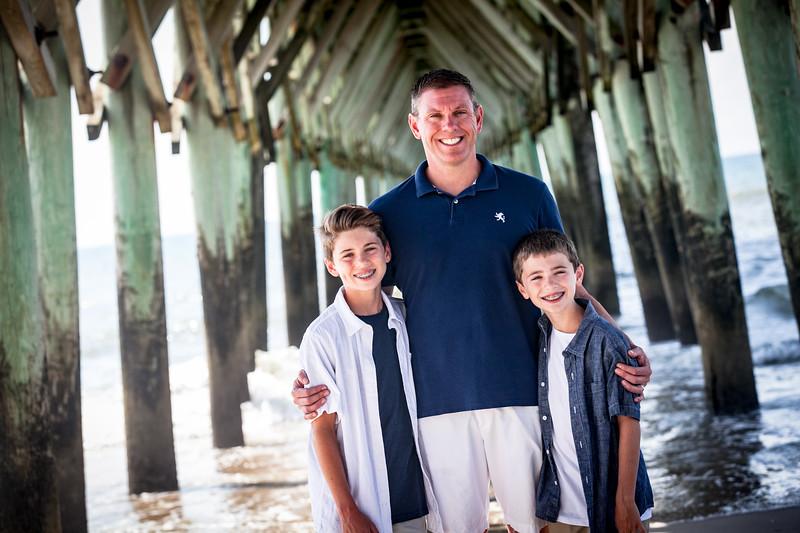 Surf City NC Family photos-15.jpg