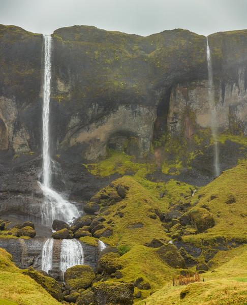 Iceland19_-1869-Pano.jpg