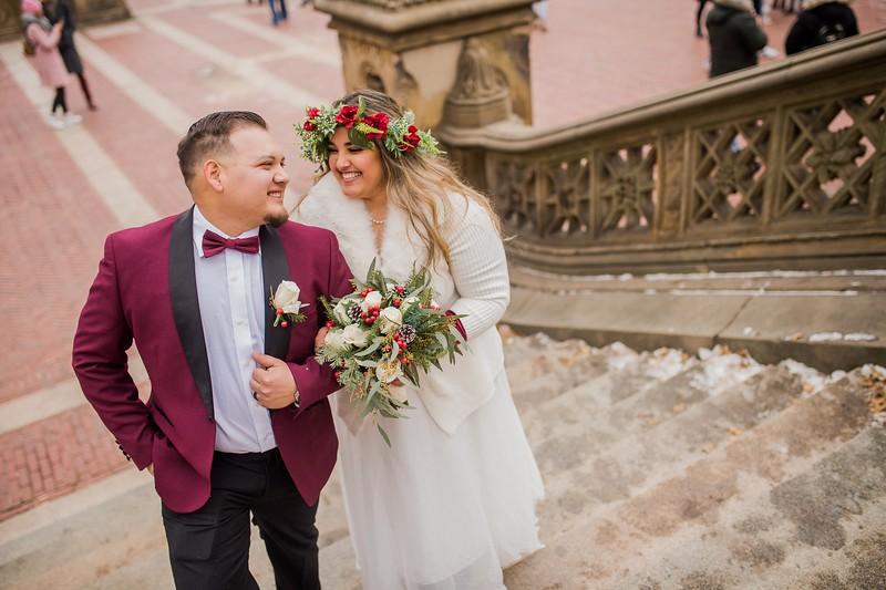 Justin & Tiffani - Central Park Wedding (274).jpg