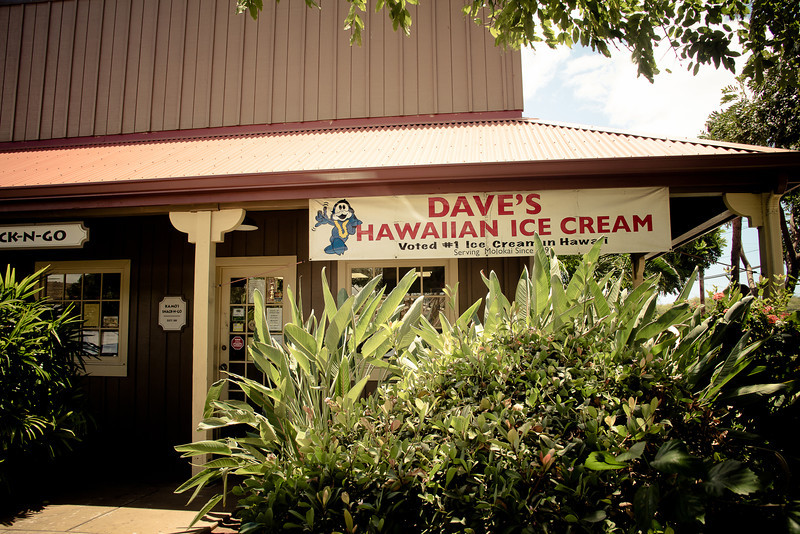 molokai centre daves hawaiian ice cream.jpg