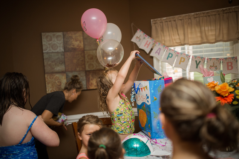 Ava's 7th Birthday-32.jpg