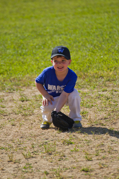 September 2019TBall Game 2046.JPG
