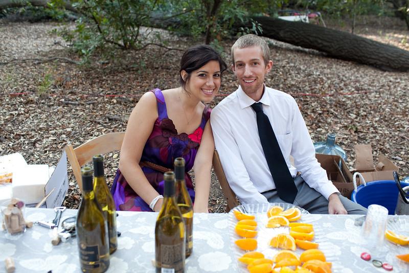 Lauren & Tyler Wedding-0656.jpg