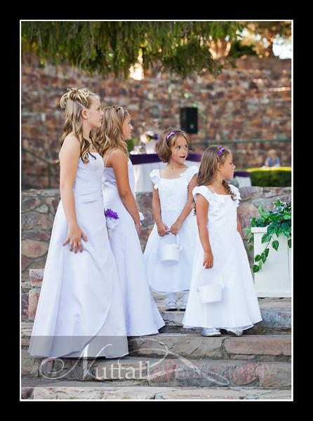 Heidi Wedding 063.jpg