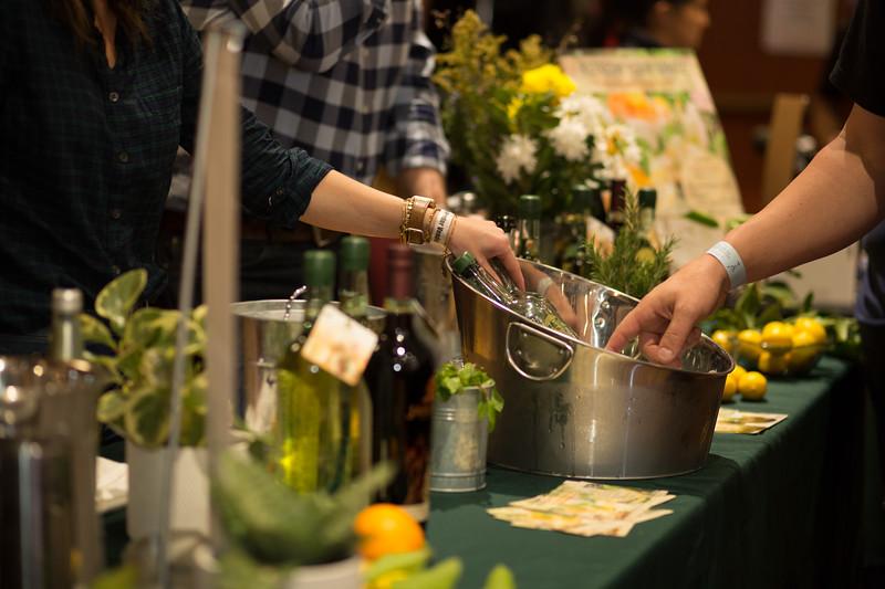 DistilleryFestival2020-Santa Rosa-094.jpg