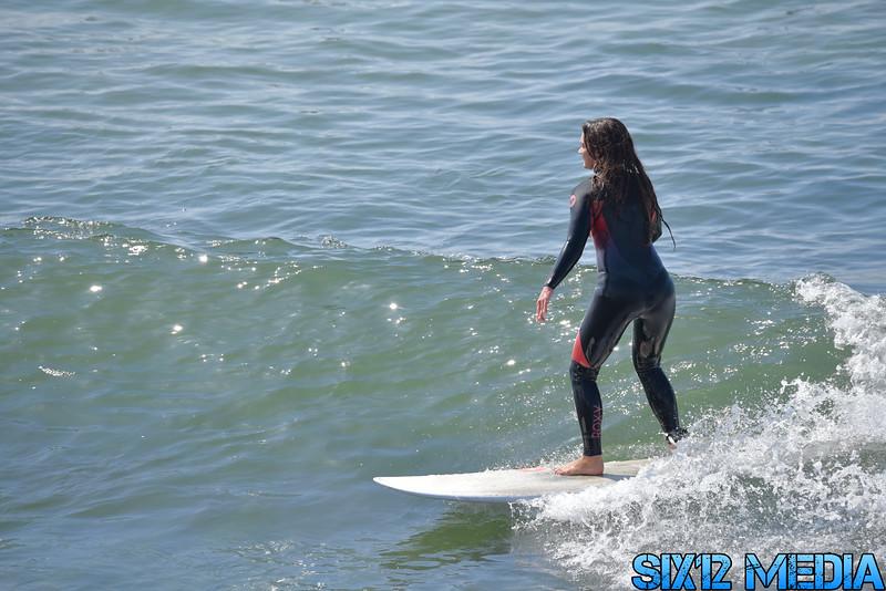 Los Angeles Surf-03.jpg