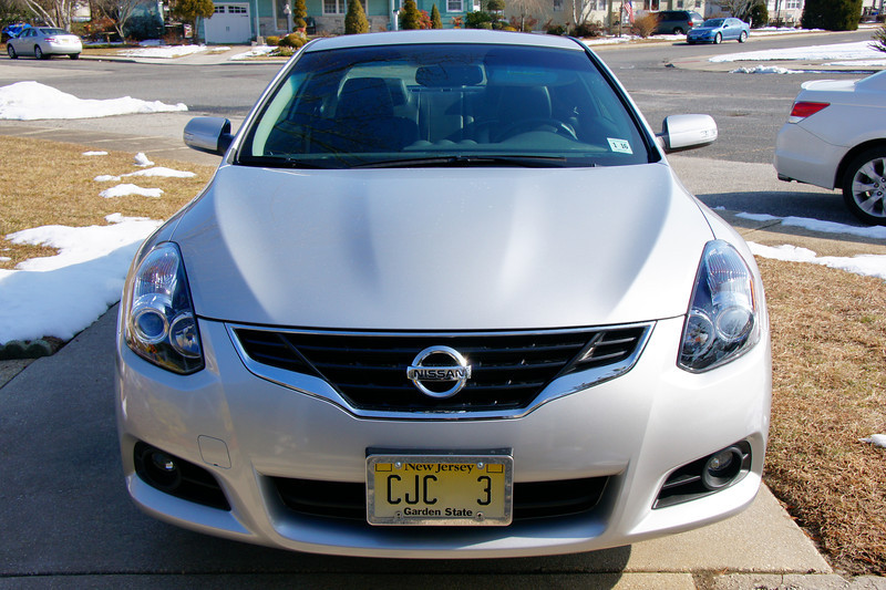 Nissan Altima Coupe 1.JPG