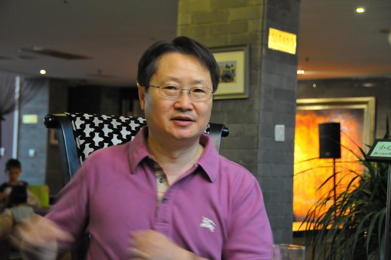 [20120609] 馨-弥月之喜烧烤会 [SY] (74).JPG