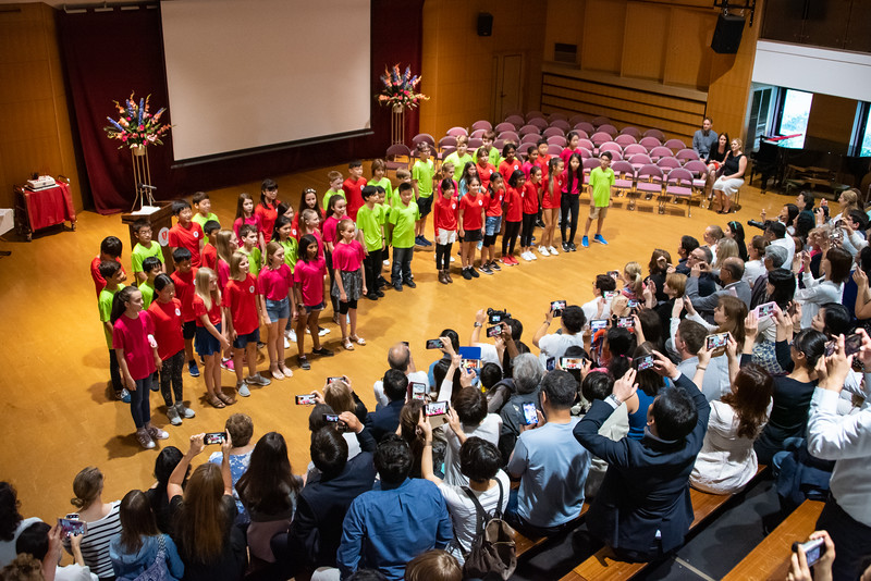 Grade 5-Celebration-YIS_3702-2018-19.jpg