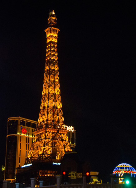 Eiffel Tower Las Vegas0666.jpg