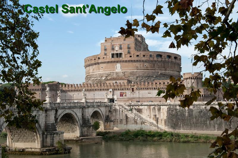 Foto's Van Op Reis 2012 - 51562 - Rome (8).jpg