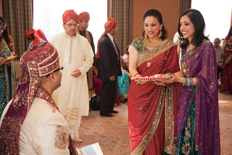 Shikha_Gaurav_Wedding-342.jpg