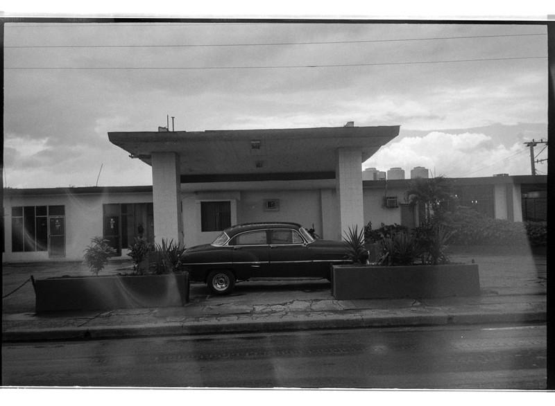 Kuba209.jpg