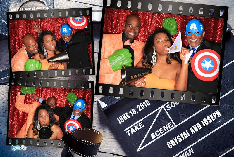 wedding-md-photo-booth-101826.jpg