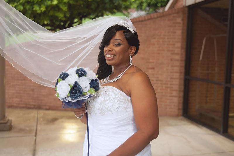Hardy Wedding-3396.jpg